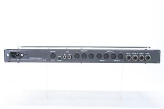 EC2 Midi Expander TCE-RK-17-4333 NEW 4