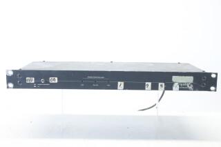 Sound Processor Mk. 1 Speaker Protection Guard EV-RK17-5183 NEW