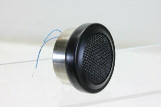 Small Speaker 25.5012.050-14 LV (No.1) KAY A9-14153-BV
