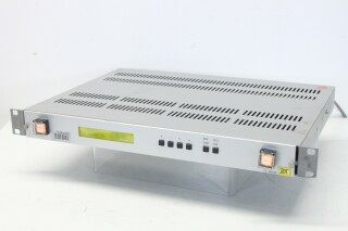TC-AVUS - Remote/Clock/Breakout Unit BVH2 ORB1-12124-bv