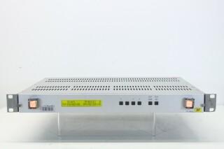 TC-AVUS - Remote/Clock/Breakout Unit BVH2 ORB1-12124-bv 2