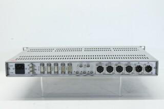 TC-AVUS - Remote/Clock/Breakout Unit BVH2 ORB1-12124-bv 7