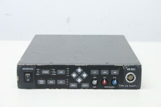 HD-HR1 Set with Camera and Remote, Without Power Supply and Cables (No.2) BVH2 H-12388-bv 2