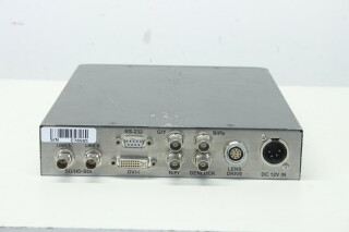 HD-HR1 Set with Camera and Remote, Without Power Supply and Cables (No.2) BVH2 H-12388-bv 3