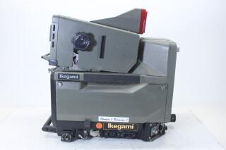 HK-355 Camera Head EV-ZV-5-5150 NEW