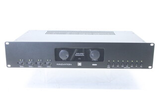 Innovation Series AM-IN600 AV System Controller EV-ZV-6-5206 NEW