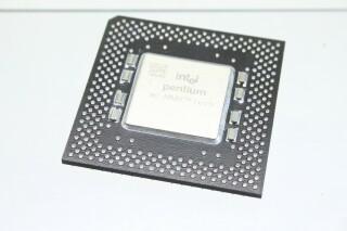 Pentium MMX 200MHz Processor (FV80503200) B-in doos-11685-bv 7