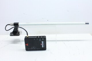 Wireless Acces Point - With SignaMax Antenna AXL3 B-10595-Z
