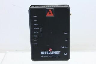 Wireless Acces Point - With SignaMax Antenna AXL3 B-10595-Z 2