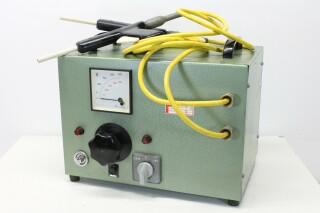 PT - 2500/5000V High Voltage Tester KAY PL-VL-13265-bv