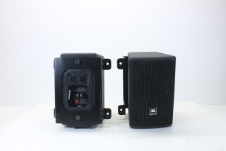 AC-15 Speaker Set TAM-SK-3746