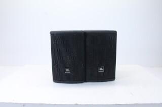 AC15 Speaker Set (No.2) TAM-SK-3747