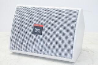 Control 23T White Speaker EV-SK-4707 NEW