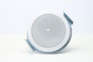Control 24CT Micro Plus - Ceiling Speaker AXLC1-SK-3726 NEW