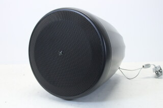 Black Control 65 P/T Compact Full-RangePendant Speaker AXLC1-SK-3728 NEW