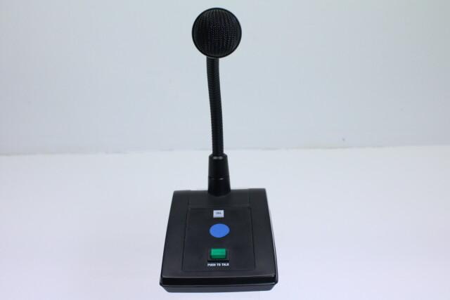 CSPM-1 Paging Microphone AXLC1-RK26-3569 NEW