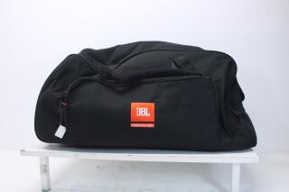 EON615-BAG-W Deluxe Roller Bag AXLC1-PL3-3698 NEW