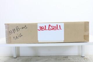 338163-001 - Replacement Grill for JBL AC2212 AXL3 PLVL-JBL2 - 10587-Z 3