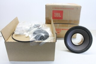 C16R2168 Recone Kit - For 2168 Driver - 8'' NOS (No.2) AXL PLVL1-10191-z
