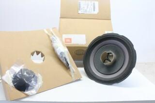 C2X2R2262 Recone Kit - For JBL 2262 Driver   (NOS) No.4 AXL VL,Q-10204-z