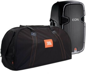 EON15-BAG-3G Speaker Bag AXL OP-RK-15-10297-z