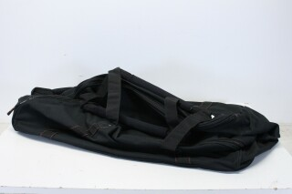 EON15-BAG-3G Speaker Bag AXL OP-RK-15-10297-z 2