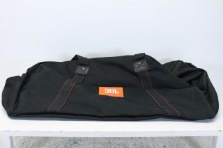 EON15-BAG-3G Speaker Bag AXL OP-RK-15-10297-z 3