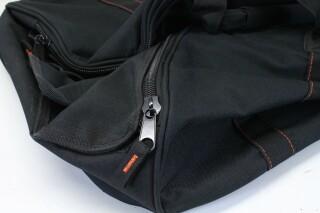 EON15-BAG-3G Speaker Bag AXL OP-RK-15-10297-z 4