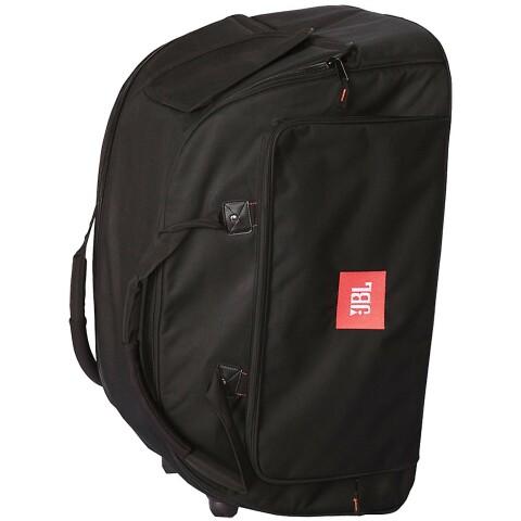 EON15-BAG/W-DLX Trolley Speaker Bag NOS! AXL VL-Q-JBL-10284-z