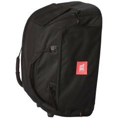 EON15-BAG/W-DLX Trolley Speaker Bag NOS! AXL VL-Q-JBL-10284-z 1