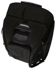 EON15-BAG/W-DLX Trolley Speaker Bag NOS! AXL VL-Q-JBL-10284-z 2