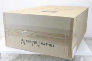 EON15-BAG/W-DLX Trolley Speaker Bag NOS! AXL VL-Q-JBL-10284-z 4
