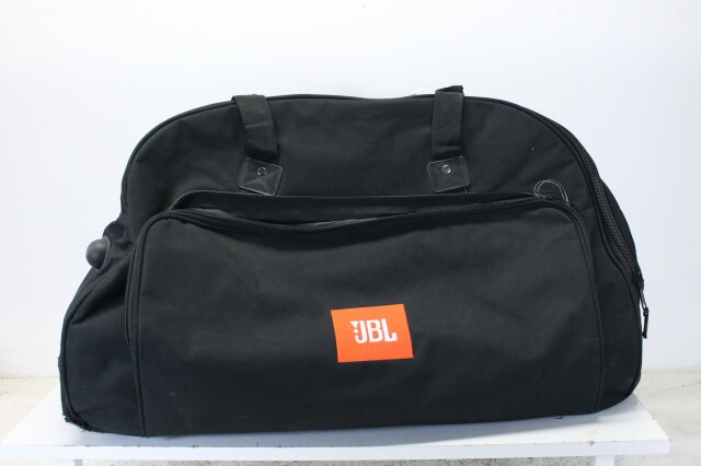 EON15-BAG/W-DLX Trolley Speaker Bag, Used (No.2) AXL OP-RK-13-10287-z