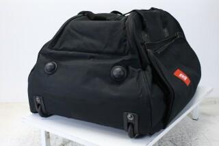 EON15-BAG/W-DLX Trolley Speaker Bag, Used (No.2) AXL OP-RK-13-10287-z 3