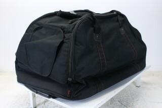 EON15-BAG/W-DLX Trolley Speaker Bag, Used (No.2) AXL OP-RK-13-10287-z 4