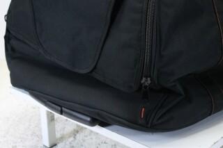 EON15-BAG/W-DLX Trolley Speaker Bag, Used (No.2) AXL OP-RK-13-10287-z 5