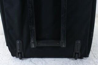 EON15-BAG/W-DLX Trolley Speaker Bag, Used (No.2) AXL OP-RK-13-10287-z 6