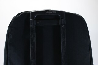 EON15-BAG/W-DLX Trolley Speaker Bag, Used (No.2) AXL OP-RK-13-10287-z 7