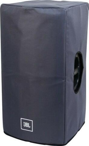 PRX525-CVR Speaker Cover NOS! AXL naast-N-10296-z