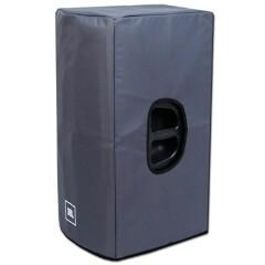 PRX525-CVR Speaker Cover NOS! AXL naast-N-10296-z 2