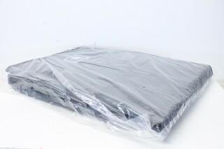 PRX525-CVR Speaker Cover NOS! AXL naast-N-10296-z 5