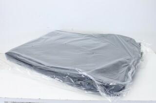PRX525-CVR Speaker Cover NOS! AXL naast-N-10296-z 6