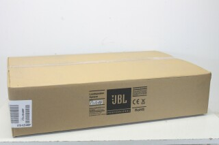 VTX-V25-MSP - Mechanical Spare Parts Kit AXL5-PL-VTX-MSP-12966-bv