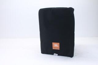 PRX710-CVR - Single Speaker Coverbag Set AXLC1-PL1-3677 NEW