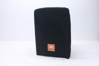 PRX710-CVR - Speaker Coverbag Set AXLC1-PL1-3676 NEW