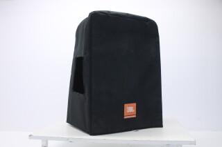 PRX812W-CVR - Coverbag AXLC1-PL1-3704 NEW