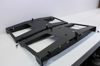 Set With Two VTX A12 AF (Array Frames) AXLC1-PL3-3729 NEW
