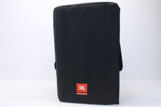 SRX815P-CVR-DLX - Coverbag AXLC1-PL1-3681 NEW