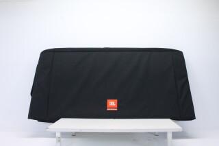 SRX828SP-CVR-DLX - Coverbag AXLC1-PL2-3702 NEW