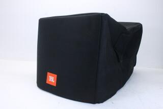 SRX/VRX18S-CVR - Coverbag EV-JBL PL-3809 NEW